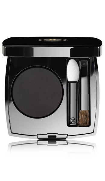 CHANEL - Longwear Powder Eyeshadow | HoltRenfrew.com