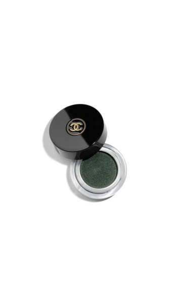 CHANEL - Longwear Cream Eyeshadow | HoltRenfrew.com