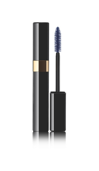 CHANEL - Mascara | HoltRenfrew.com