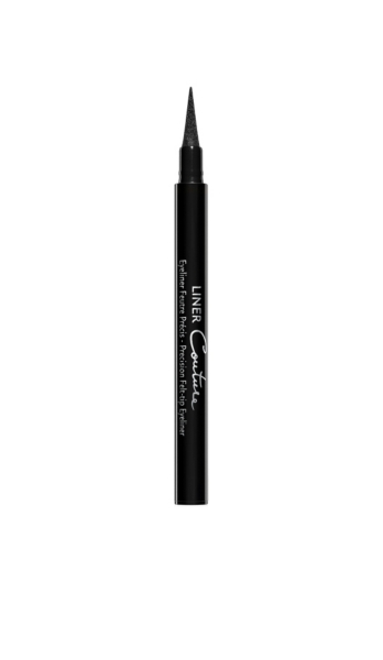 GIVENCHY - Liner Couture | HoltRenfrew.com