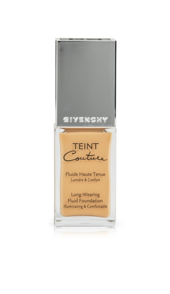 GIVENCHY - Teint Couture Long-Wearing Fluid Foundation | HoltRenfrew.com
