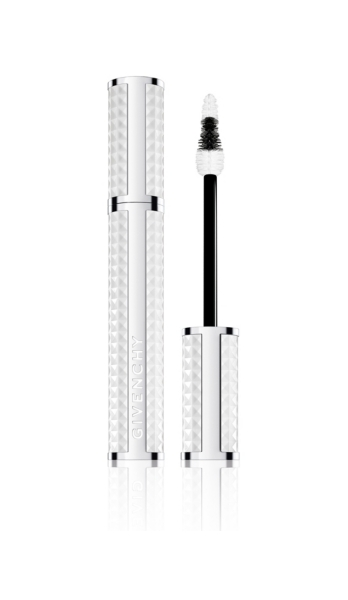 GIVENCHY - Noir Couture Volume Waterproof Mascara | HoltRenfrew.com