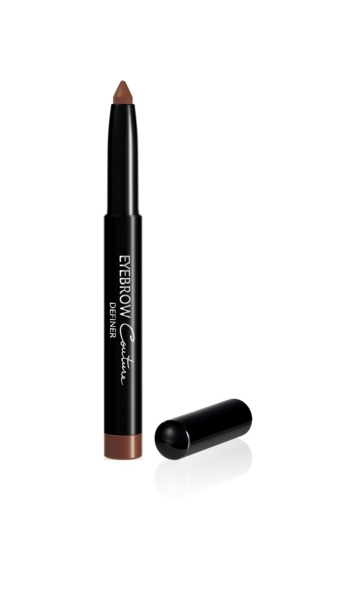 GIVENCHY - Eyebrow Couture Definer | HoltRenfrew.com
