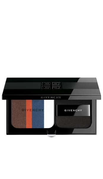 GIVENCHY - Couture Atelier Palette | HoltRenfrew.com
