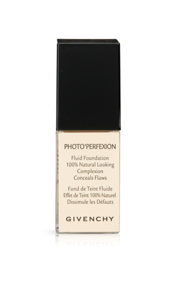 GIVENCHY - Photo'Perfexion Fluid Foundation | HoltRenfrew.com