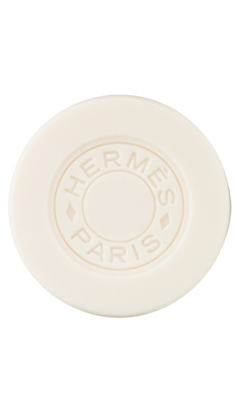 HERMÈS - Twilly d'Hermès Perfumed Soap | HoltRenfrew.com