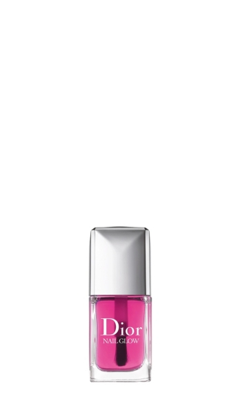 DIOR - Nail Glow | HoltRenfrew.com