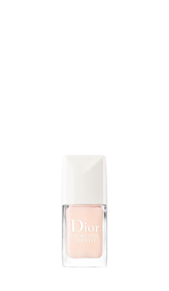 DIOR - Diorlisse Abricot Smoothing Nail Care | HoltRenfrew.com