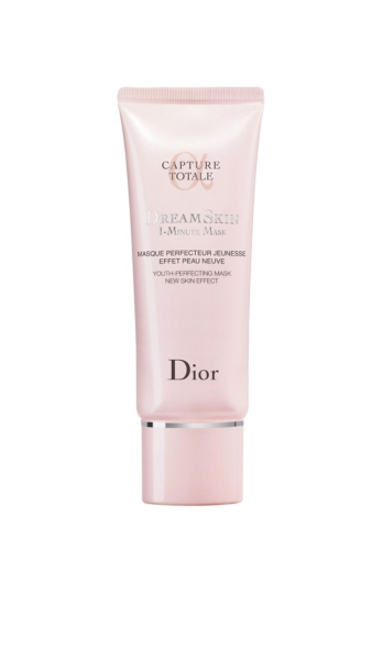 DIOR - Capture Totale Dreamskin 1-Minute Mask | HoltRenfrew.com