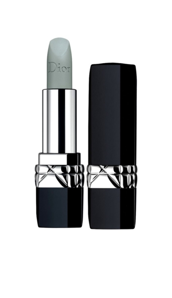 DIOR - Rouge Dior Couture Colour Lipstick | HoltRenfrew.com