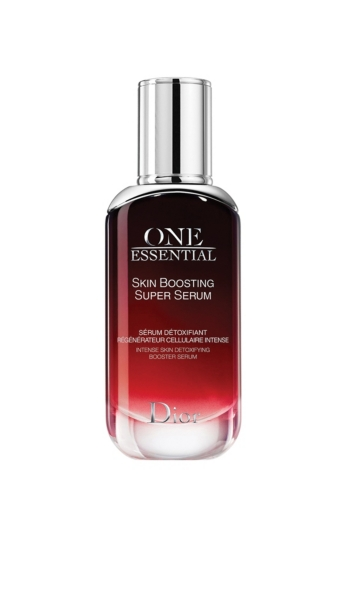 DIOR - One Essential Skin Boosting Super Serum  | HoltRenfrew.com