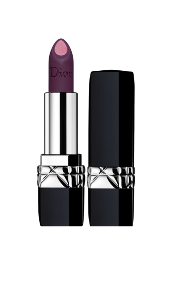 DIOR - Rouge Dior Double Rouge | HoltRenfrew.com