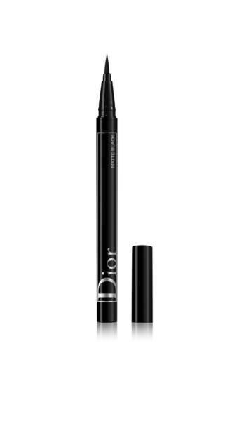 DIOR - Diorshow On Stage Liner  | HoltRenfrew.com