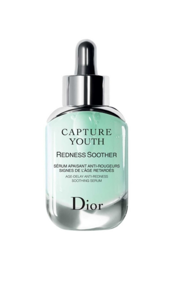 DIOR - Capture Youth Redness Soother Age-Delay Anti-Redness Serum | HoltRenfrew.com