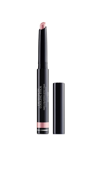 DIOR - Diorshow Cooling Stick Cooling Effect Eyeshadow  | HoltRenfrew.com