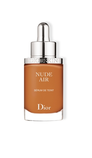 DIOR - Diorskin Nude Air Serum Foundation | HoltRenfrew.com