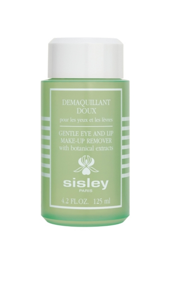 SISLEY-PARIS - Gentle Eye and Lip Makeup Remover | HoltRenfrew.com