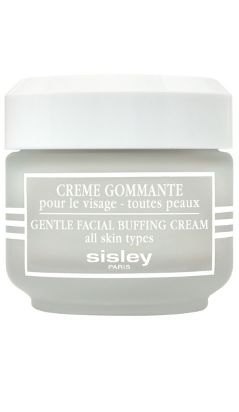 SISLEY-PARIS - Gentle Facial Buffing Cream | HoltRenfrew.com
