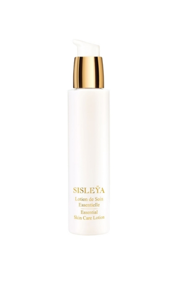 SISLEY-PARIS - Sisleÿa Essential Skin Care Lotion | HoltRenfrew.com