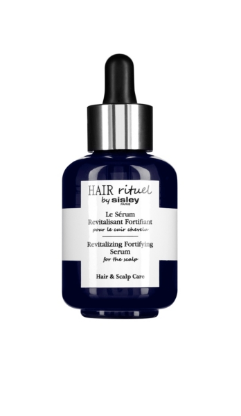 SISLEY-PARIS - Revatilizing Fortifying Serum for the Scalp | HoltRenfrew.com