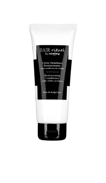 SISLEY-PARIS - Restructuring Conditioner with Cotton Proteins | HoltRenfrew.com