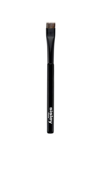 SISLEY-PARIS - Eyeliner Brush | HoltRenfrew.com