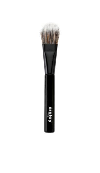 SISLEY-PARIS - Fluid Foundation Brush | HoltRenfrew.com