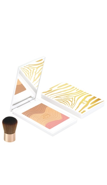 SISLEY-PARIS - Phyto-Touche Sun Glow Powder | HoltRenfrew.com