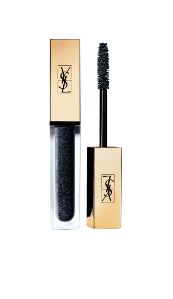 YVES SAINT LAURENT - Mascara Vinyl Couture | HoltRenfrew.com