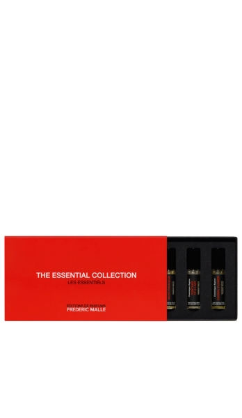 FREDERIC MALLE - The Essential Collection: First Encounter for Women | HoltRenfrew.com