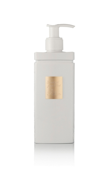KILIAN - Good Girl Gone Bad Scented Body Lotion | HoltRenfrew.com