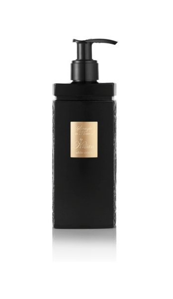 KILIAN - Straight to Heaven Scented Body Lotion | HoltRenfrew.com