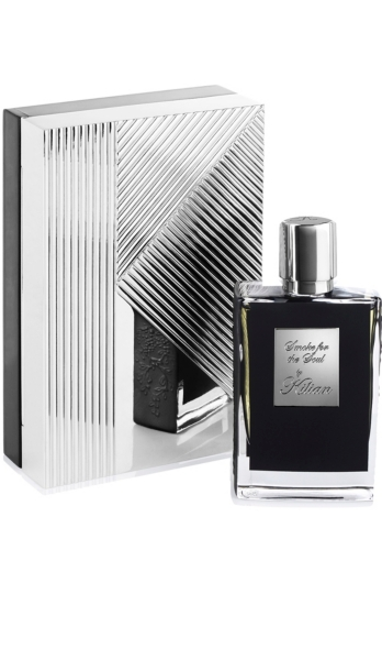 KILIAN - Smoke for the Soul Eau de Parfum | HoltRenfrew.com