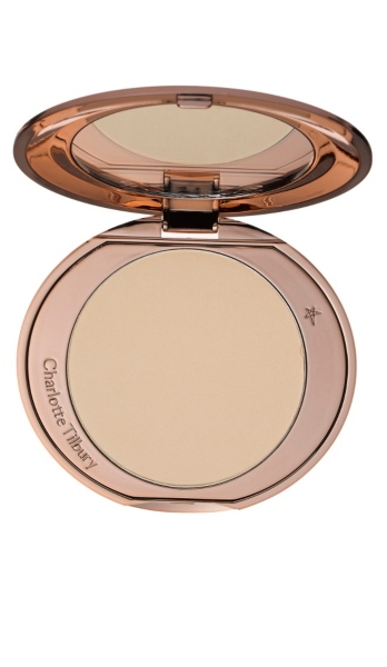 CHARLOTTE TILBURY - Airbrush Flawless Finish Powder | HoltRenfrew.com
