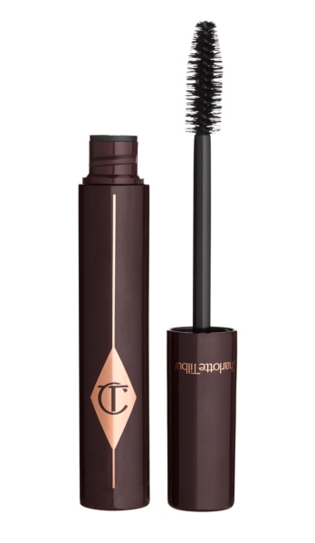 CHARLOTTE TILBURY - Full Fat Lashes Mascara | HoltRenfrew.com