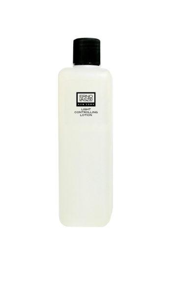 ERNO LASZLO - Light Controlling Lotion – Value Size | HoltRenfrew.com