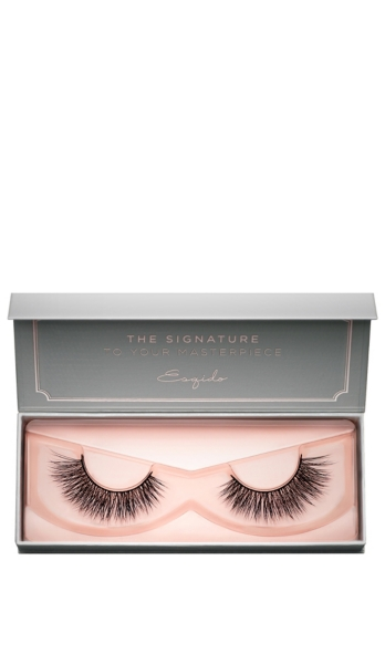 ESQIDO - Voila Lash Mink False Lashes | HoltRenfrew.com