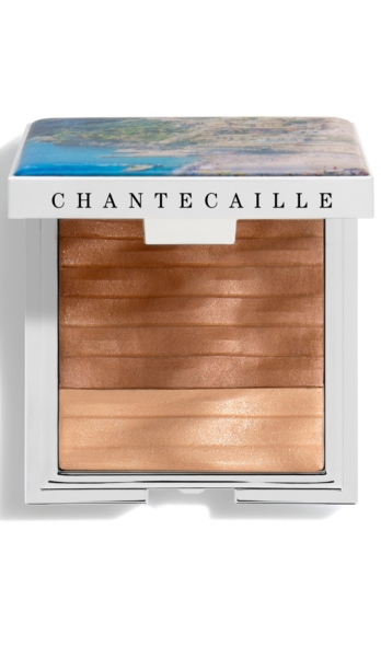 CHANTECAILLE - La Sirena Bronzer|Highlighter Duo | HoltRenfrew.com