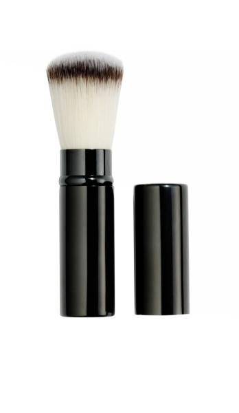 CHANTECAILLE - Mini Kabuki Brush  | HoltRenfrew.com