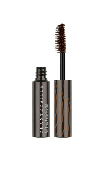 CHANTECAILLE - Full Brow Perfecting Gel+Tint | HoltRenfrew.com