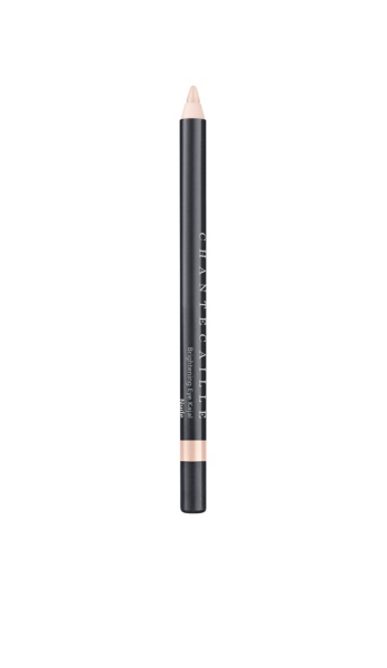 CHANTECAILLE - Brightening Eye Kajal Pencil | HoltRenfrew.com