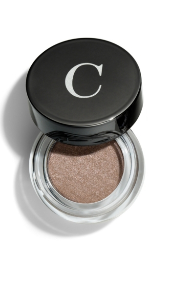 CHANTECAILLE - Mermaid Eye Matte | HoltRenfrew.com