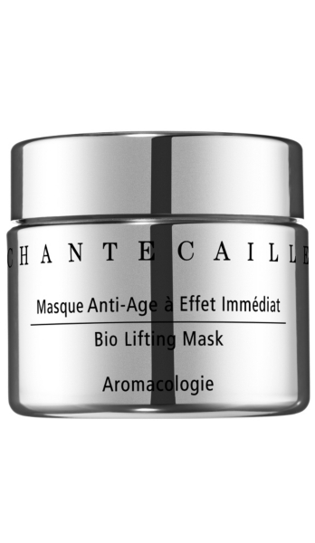 CHANTECAILLE - Bio Lifting Mask | HoltRenfrew.com