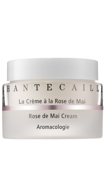 CHANTECAILLE - Rose de Mai Cream | HoltRenfrew.com