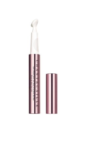 CHANTECAILLE - Rose de Mai Eye Lift | HoltRenfrew.com