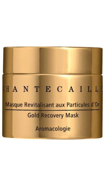 CHANTECAILLE - Gold Recovery Mask | HoltRenfrew.com