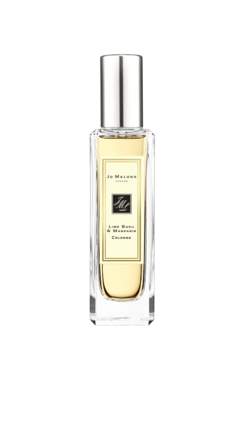 JO MALONE LONDON - Lime Basil & Mandarin Cologne | HoltRenfrew.com