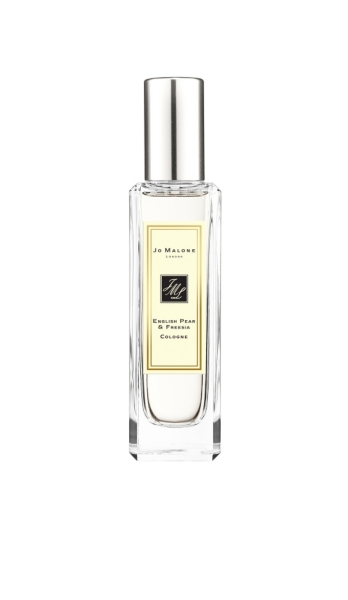 JO MALONE LONDON - English Pear & Freesia Cologne | HoltRenfrew.com