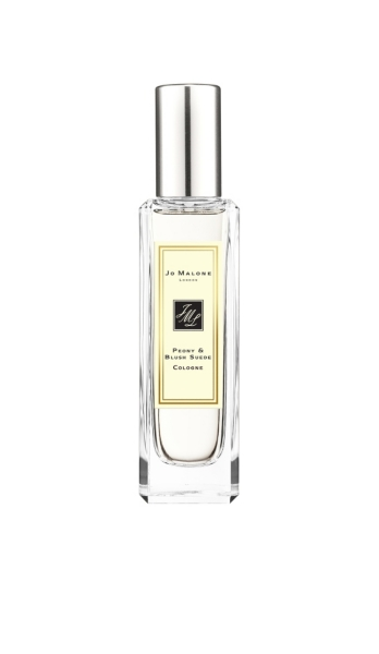 JO MALONE LONDON - Peony & Blush Suede Cologne | HoltRenfrew.com