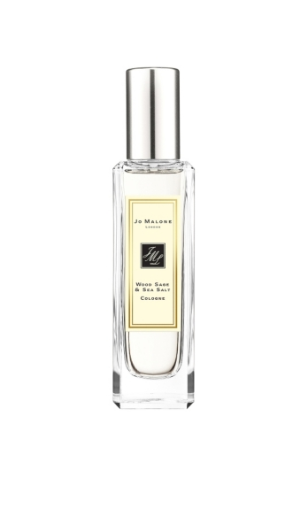 JO MALONE LONDON - Wood Sage & Sea Salt Cologne | HoltRenfrew.com